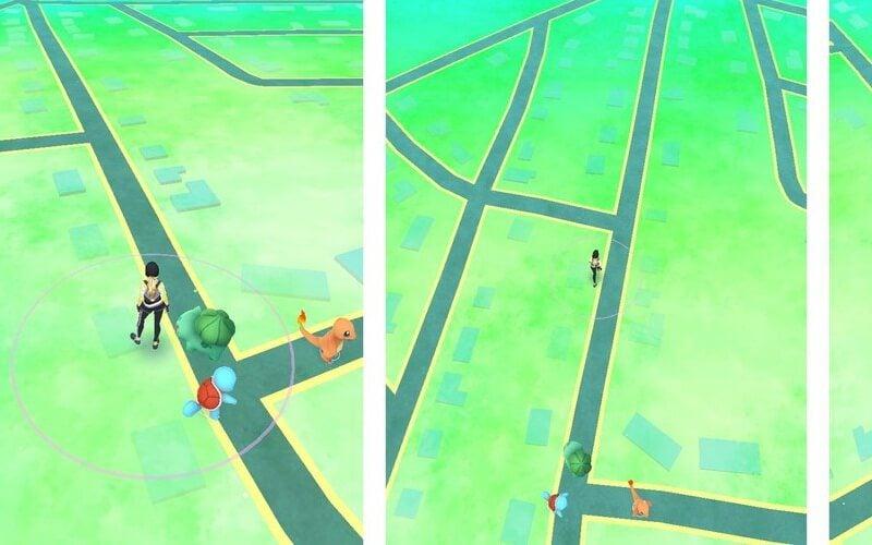pokemon tracker