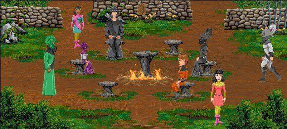image via endgadget.com