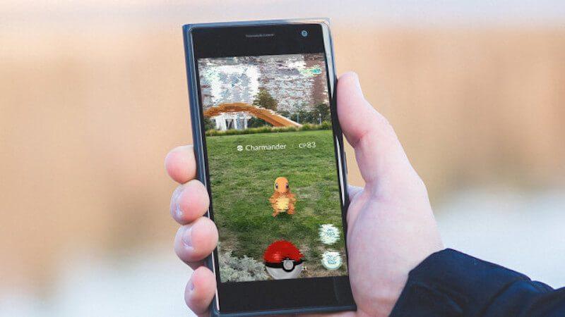 upgrade-phone-pokemon-go-644x373