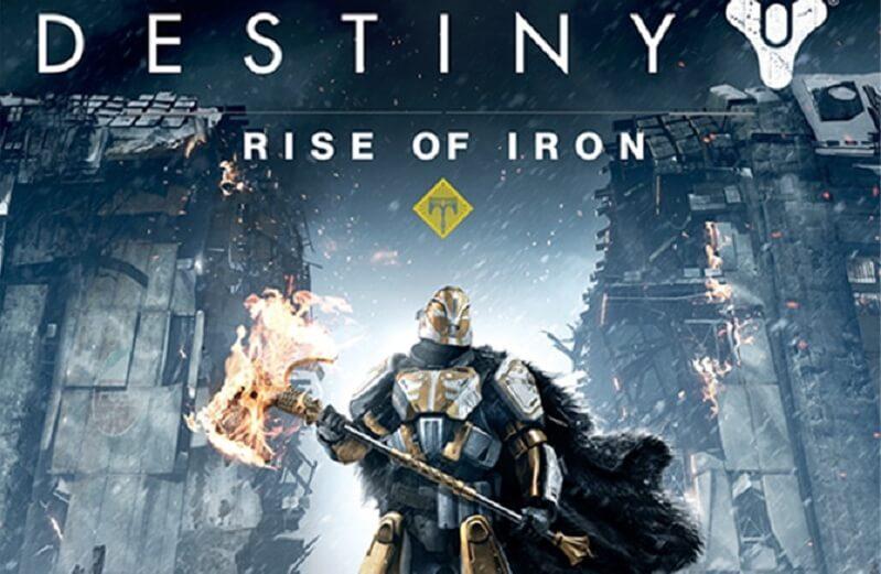 Image: www.destinythegame.com