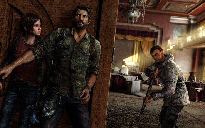 Image: www.gamerevolution.com