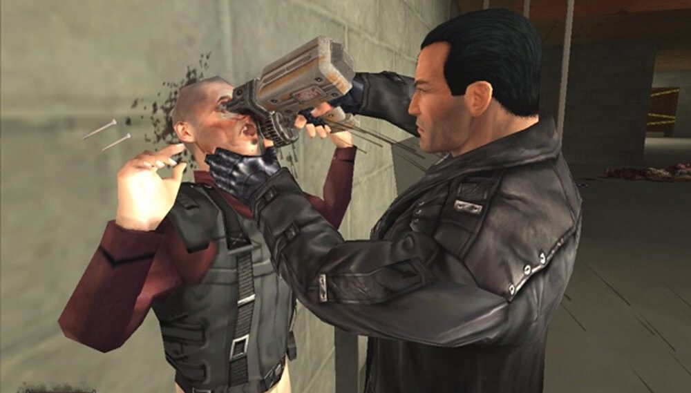 10 Most Extremely Violent Videogames People Wanted Banned