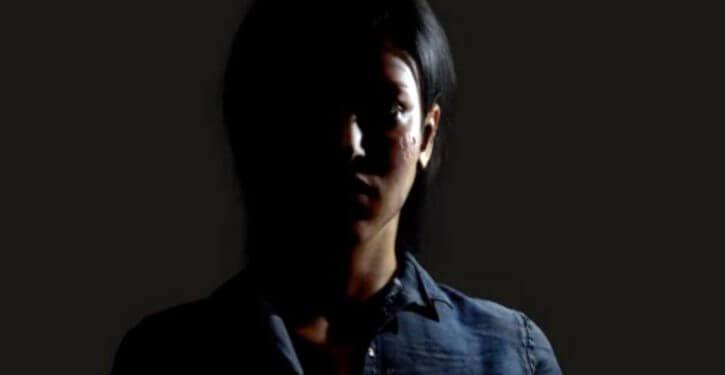 Как будет выглядеть взрослая Элли из Last of Us? Ответ в нашей статье