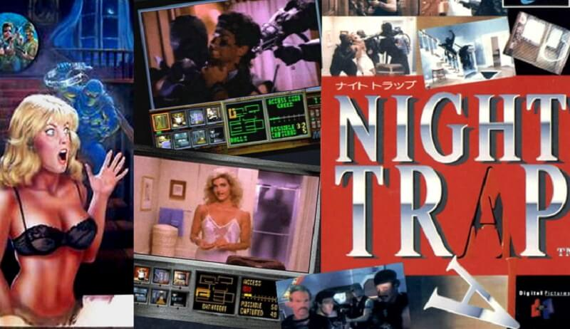 Image: thenostalgiablog.com