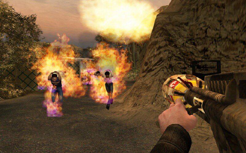 Image: dfgames.net