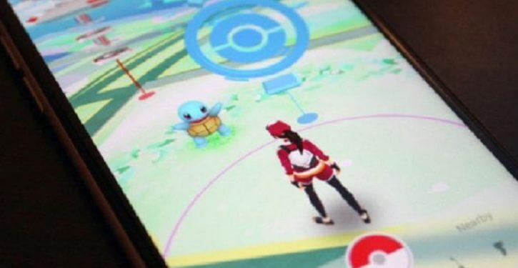 Pokemon-Go-Guide-1-620x349