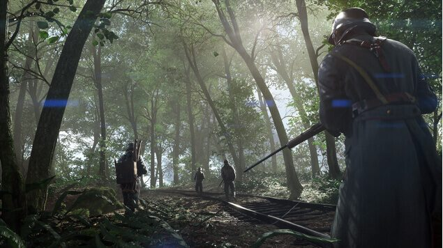 argonne forest battlefield1