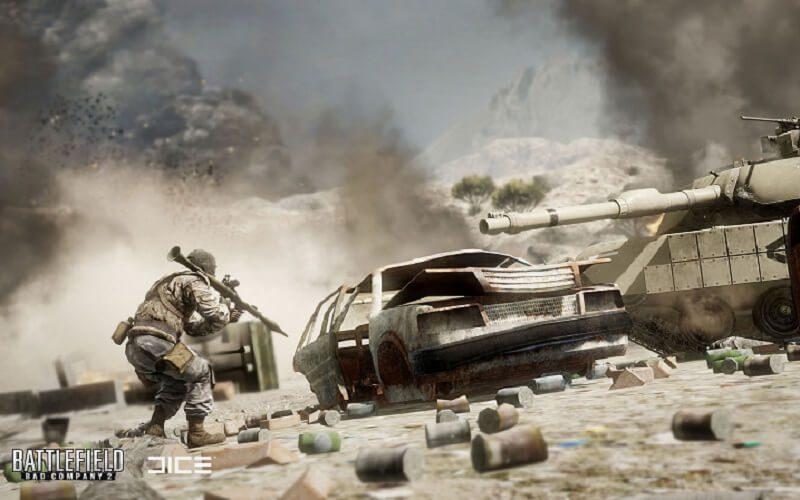 Image: battlefield.com