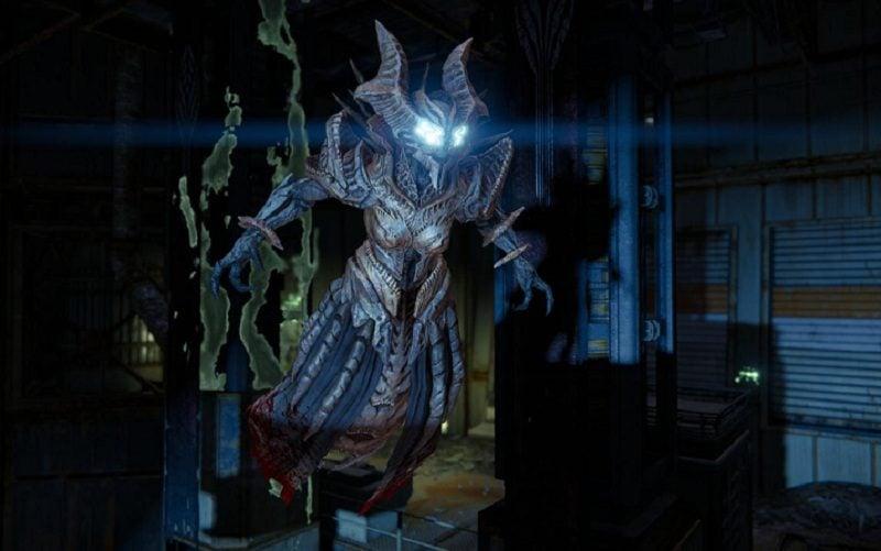Image: destiny.wikia.com
