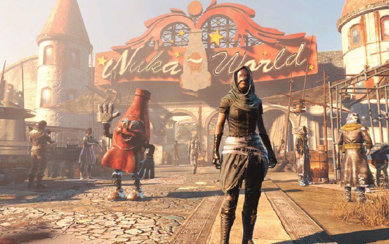 Image: fallout.wikia.com