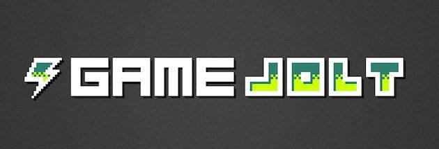 indie jolt logo