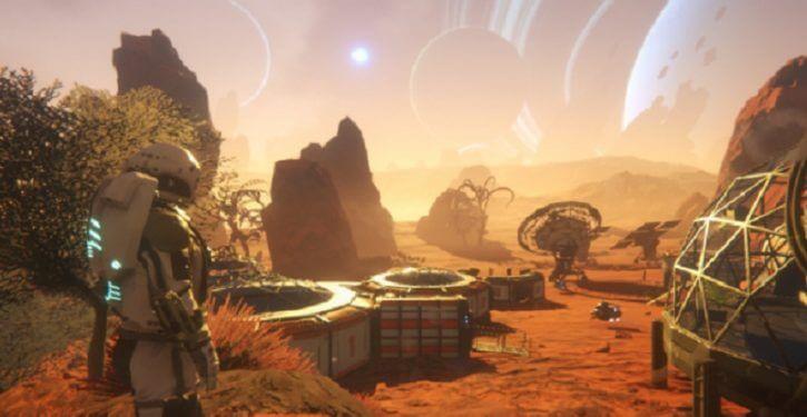 Image: PC Gamer