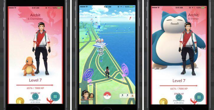pokemon-go-buddy-system1