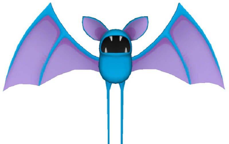 Image: pokemon.wikia.com