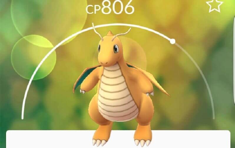 Image: pokemongoglobal.com