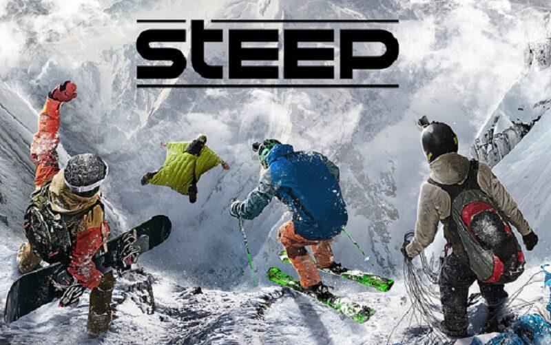 Image: steep.ubisoft.com