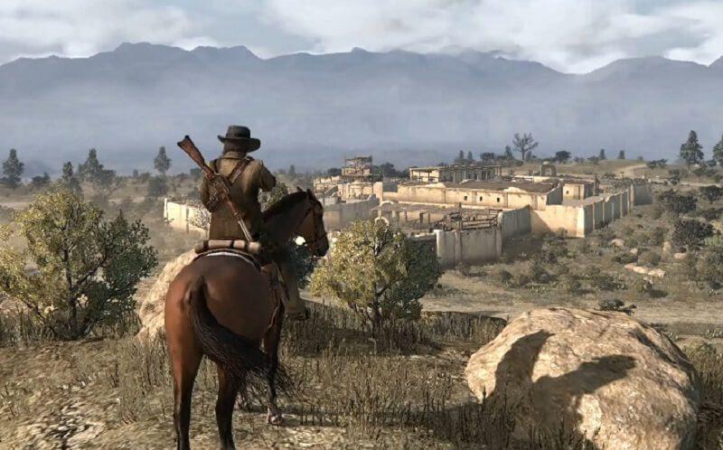 Image: www.pcgamer.com