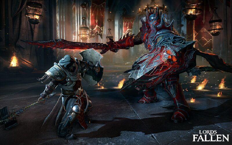 Image: www.usgamer.net