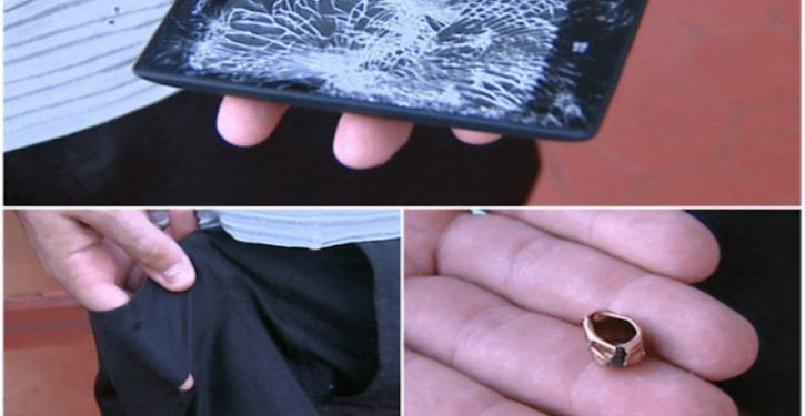 Nokia-Lumia-520-destroyed