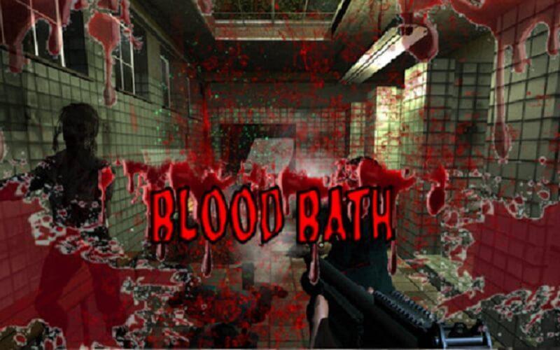 Image: gamersyndrome.com