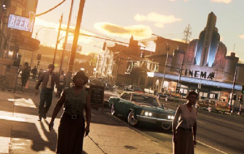 Image: PCgamesn.com