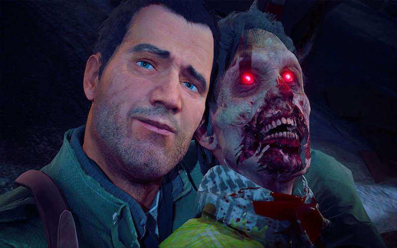 Source: GameSpot