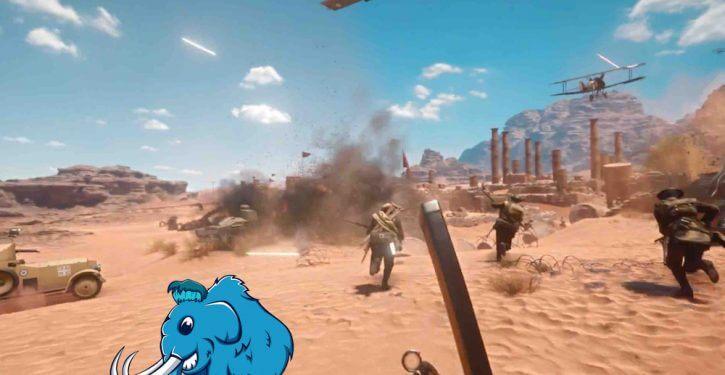 Battlefield-1-Gameplay-Willy-BG
