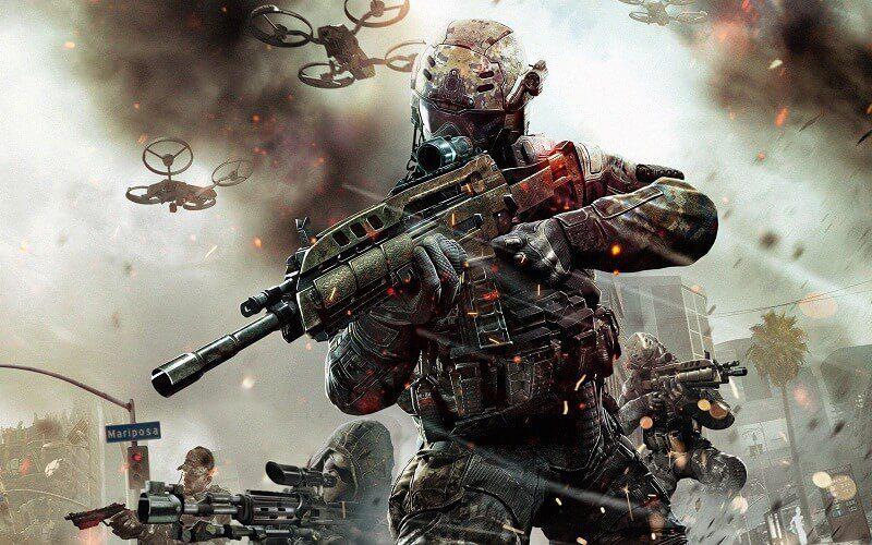 Image: GameHackStudios