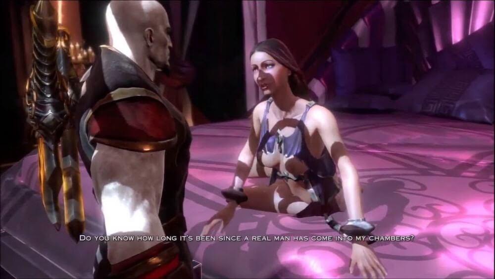 Kratos-videogameperverts