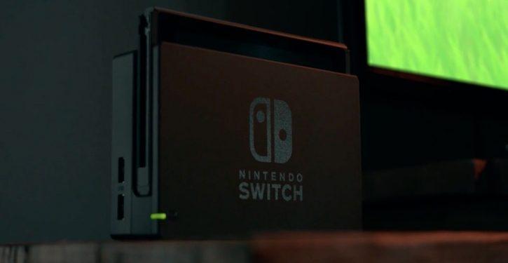 Nintendo-Switch-Reveal-02-1280x720