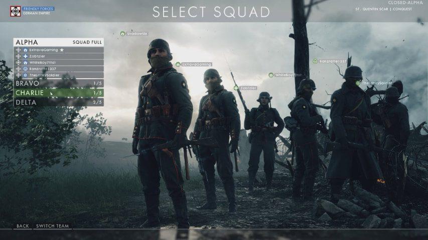battlefield-1-squad