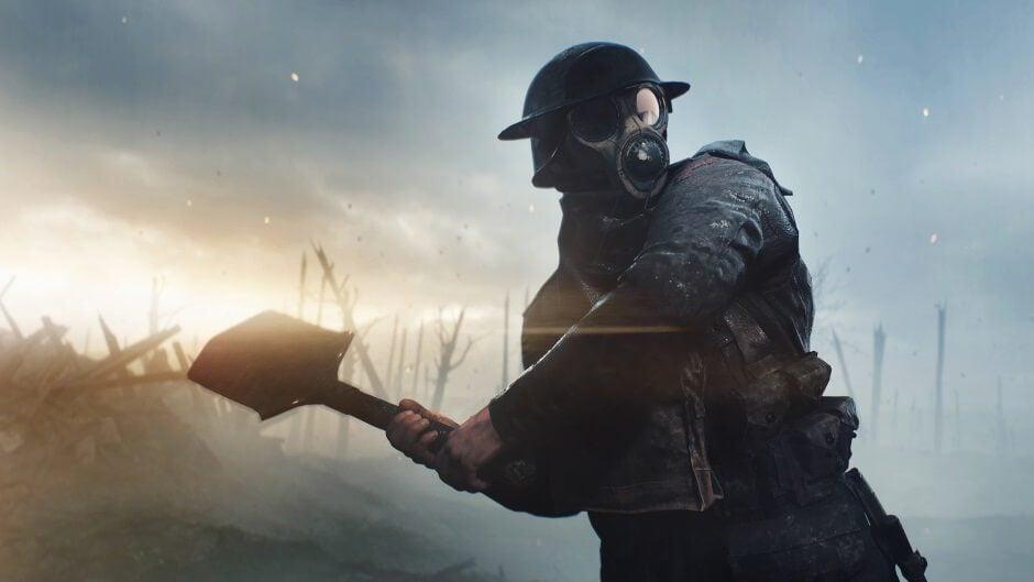 battlefield1shovel