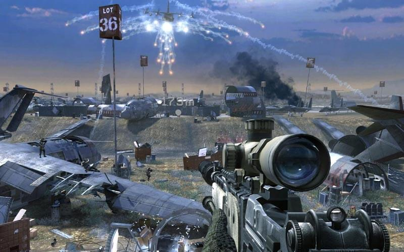 image: gamehackstudios.com