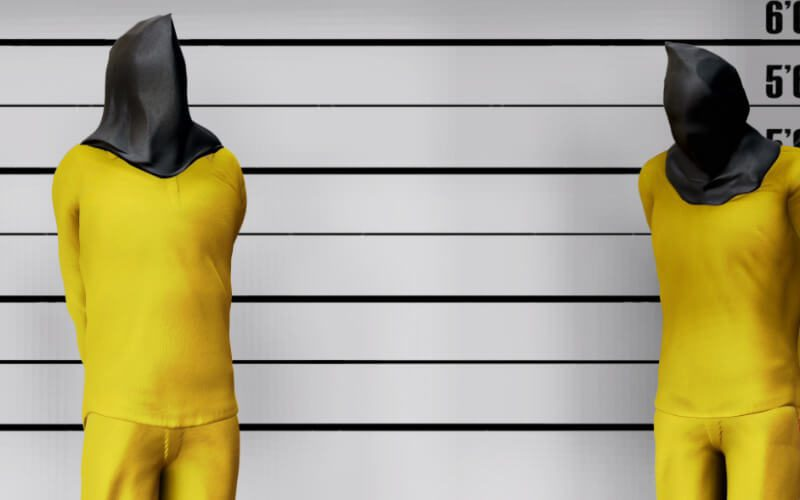 mugshot-torture-game