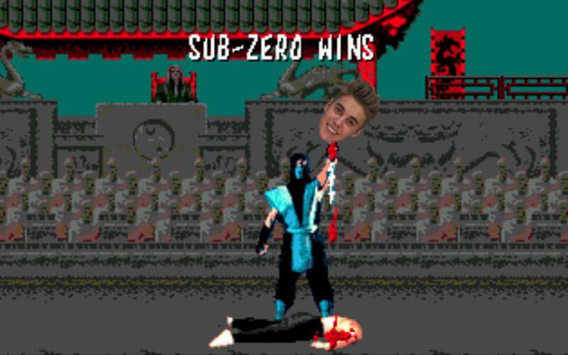 subzero-wins