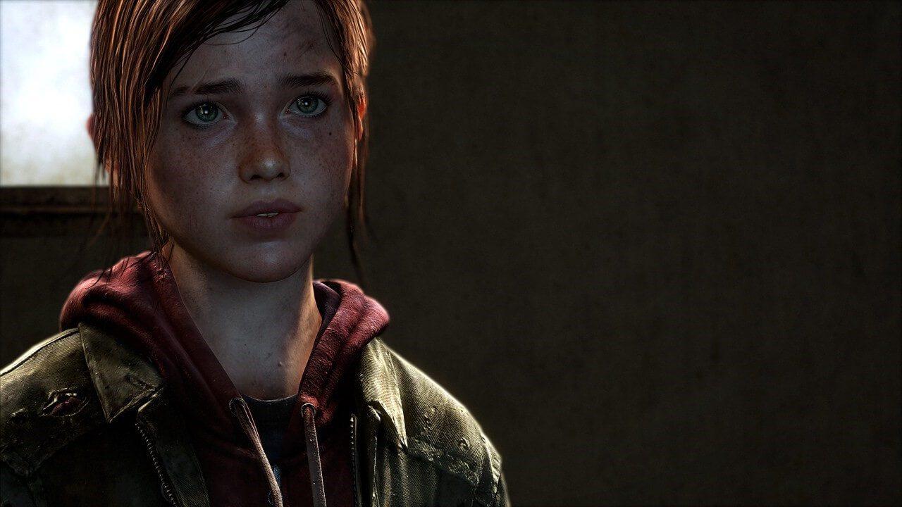 9 вещей, которые вы могли не заметить в трейлере - The Last of Us 2
