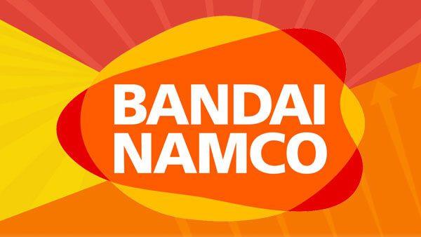 Bandai-Namco-richest