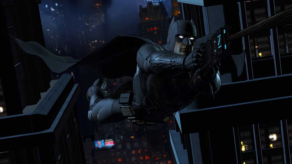 Batman-The-Telltale-Series-2