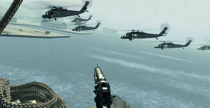 Modern_Warfare_december_update