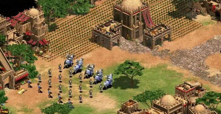 age-of-empires-2-hd-expansion