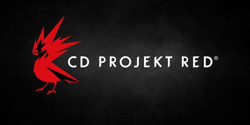 image: cdprojektred.com