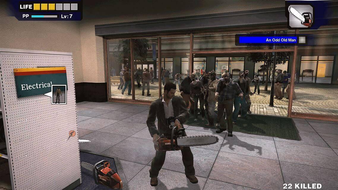 image: gamespot.com