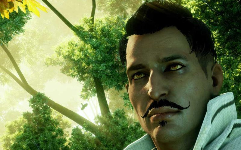 image: hardcoregamer.com