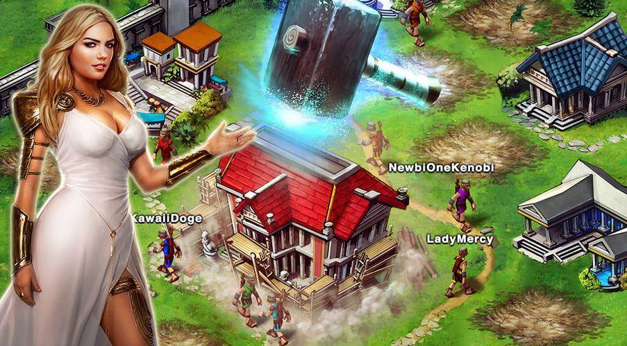 image: gamezone.com