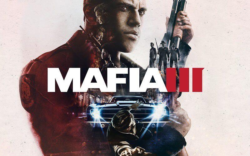 Image: Mafiagame.com