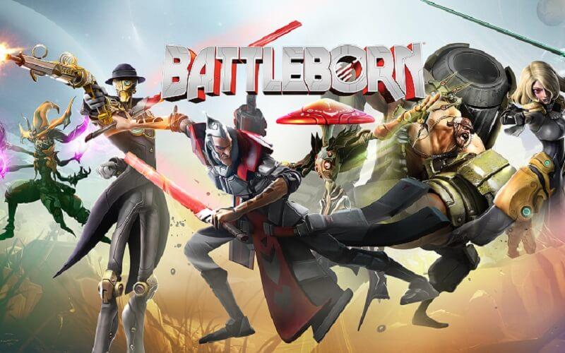 Image: Playstation.com