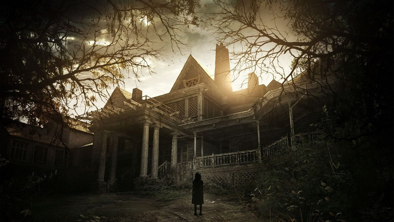 Секреты Resident Evil 7: Новые факты о концовках, оружии, механике и персонажах, которые встретятся по мере прохождения