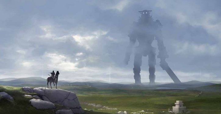 shadow_of_the_colossus___fan_art__by_lionsketch-d85kmae