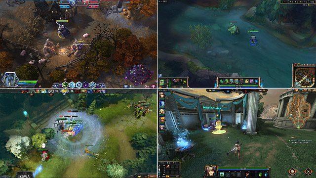 image: gamepressure.com