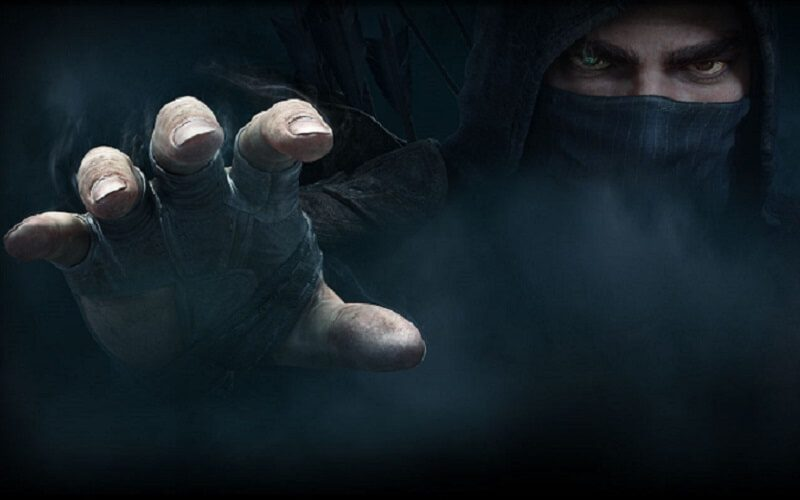 Image: thiefgame.com
